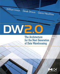 DW2.0Book