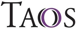 taos-logo